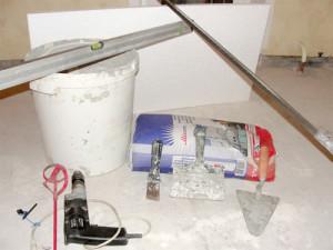 Instrumenty i materialy